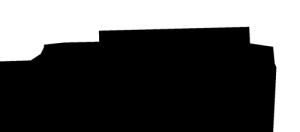 Cedre-homepage-dechets-securisé-grave-500