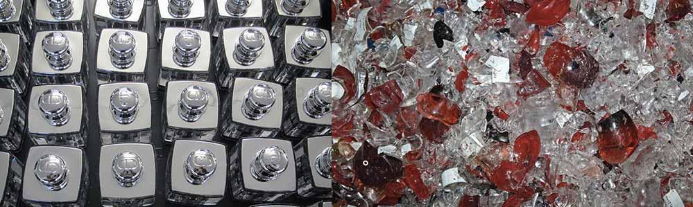 Cedre-expert-en-déchets-et-matières-2