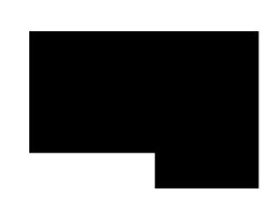 Cedre-presentation-securite-dechets