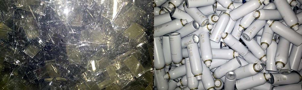 Slider2.2-cedre-dechets-matieres